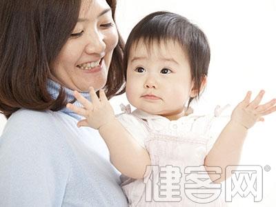 90%乙肝病毒攜帶者源於母嬰傳播 如何阻斷