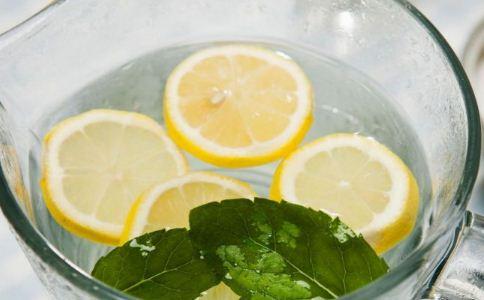 夏季如何養肝護肝 夏季怎麼養肝 夏季養肝的方法