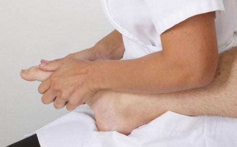 按摩哪裡可以養肝護肝 中醫如何養肝護肝 中醫保護肝髒的方法