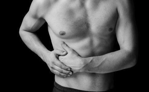 頭發發白的原因 頭發發白與肝髒有關嗎 養肝護肝的方法
