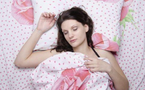 提高睡眠質量也可以保護肝髒嗎 養肝護肝的方法 養肝護肝吃什麼好