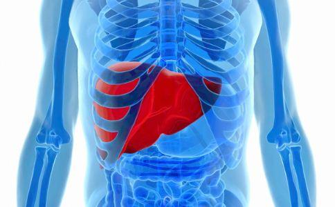 中醫如何治療脂肪肝 脂肪肝吃中藥可以嗎 脂肪肝如何治療