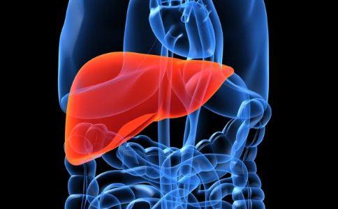 脂肪肝的症狀與表現 脂肪肝的症狀 脂肪肝吃什麼食物好